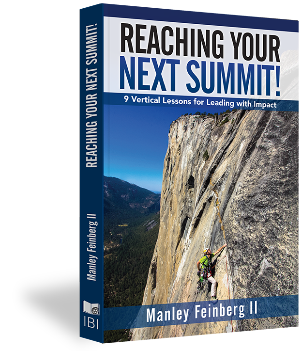 reaching-your-next-summit-3-d-1-w-spine-624-724