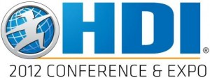 HDI_2012_Conference_logo