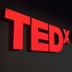 TEDx TED.com