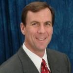 Greg Furstner