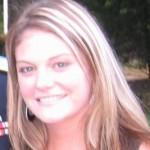 Nicole St.Pierre