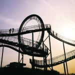 Get OFF the Results Roller Coaster!  The Mindset and App that Dramatically Improved My Results